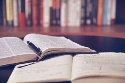 Textos funcionales: Definición, ejemplos, tipos y más