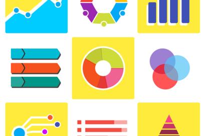 Infografía: Qué es, tipos, características, cómo elaborar y más