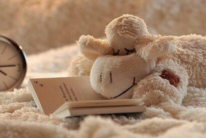 16 Textos de buenos días para dedicar