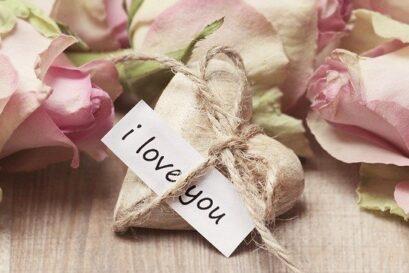 12 hermosos Textos de amor largos para dedicar