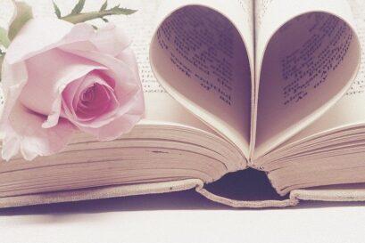 11 Bellos Textos para el día de los enamorados