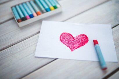 11 románticos Textos para enamorar a una chica