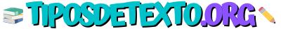 TiposdeTexto.org